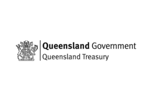Queensland Treasury