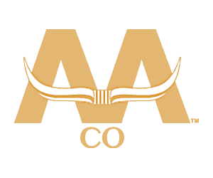 Australian Agricultural Company logo