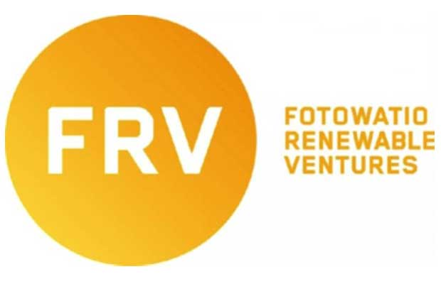 FRV Services Australia Pty Limited