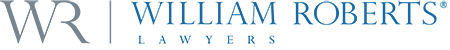 William Roberts Lawyers